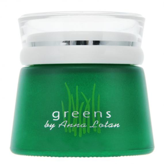 Greens Replenishing Balm