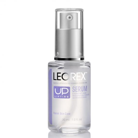 Up-Lifting Serum
