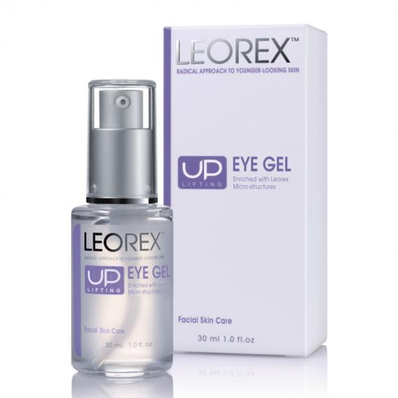 Up Lifting Eye Gel