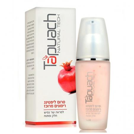 Tapuach Pomegranate Lifting Serum