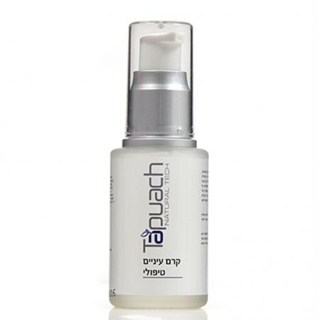 Tapuach Eye Lifting Cream