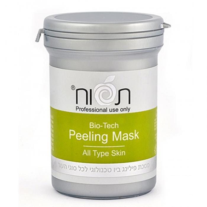 Bio-Tech Peeling Mask