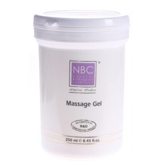 Gel Massage