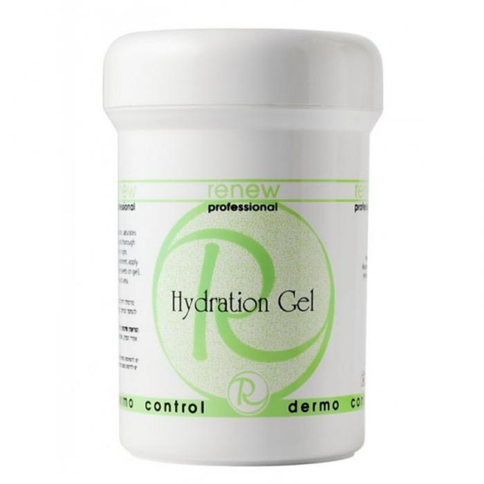 Hydration Gel