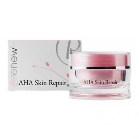 Renew AHA Skin Repair