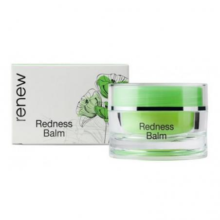 Renew Redness Balm