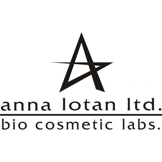 Anna Lotan SPA Butter Cream
